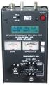 MFJ-269D HF/VHF/UHFアンテナアナライザーNew 0.1~230・415~470MHz