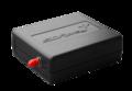 国産無線機と相性良 受信部のSDR化 RSP1A 英SDR Play社製