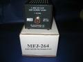 MFJ-264 最大1.5kW空冷式ダミーロード(パワー計なし)