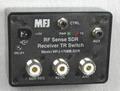 MFJ-1708B-SDR アンテナ切替ボックス HF-VHF帯u