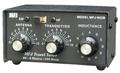 MFJ-902B トラベルチューナー 150W  u