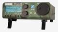 ELAD FDM-DUO-RPJ バージョン「CAMO」 SDRトランシーバー