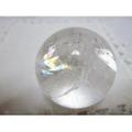 レムリアン水晶D