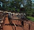 エチオピア イルガチェフェG1 コンガ ウォッシュド 200g