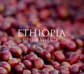 エチオピア ゲシャ ヴィレッジ 200g