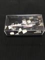 【レンタルケースG-5】-246 PMA 1/43 ザウバーC29 小林可夢偉 2010日本GP