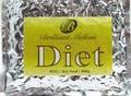 キャバリアに人気!自然・無農薬野菜のカツオ材料のドライフード(中粒)5㌔