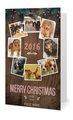 クリスマス福袋:限定品