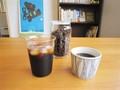 マヤビニックコーヒー(Fair Trade&organic)11月末まで