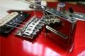 GRAVITY    GOTOH 510T用スティール製イナーシャブロック