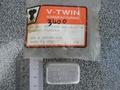 6V ウィンカーリレー(フラッシャー) 68543-61A 33-0398 角