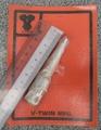 BTL79-84年 ブレーキプランジャー 42333-79
