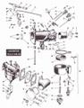 ニードルバルブ ワッシャー 27402-33(1285-33)