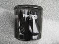ツインカム用 Perf-form HD-2  オイルフィルター 黒 63731-99 キズ・汚れ有り