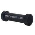 KB 1200用 ガイドシール打ち込み用工具 黒