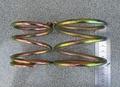 クラッチスプリング セット 38079-72、38080-71 A-38080-SET