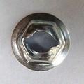 1973-98 テールランプマウントナット 7501
