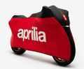 Aprilia バイクカバー