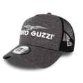 """Moto Guzzi """" MOTO GUZZI TRUCKER"""" キャップ"""