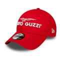 """Moto Guzzi """" MOTO GUZZI 940""""キャップ"""