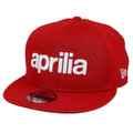 """APRILIA """"SCRIPT 950""""キャップ"""