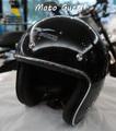 MotoGuzzi 純正ヘルメット P-Xential jp