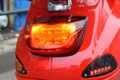 Vespa LX/LXV 50~150用 LEDテールランプ