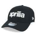 "APRILIA ""SPORT 940""キャップ"