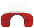Vespa PX スクリーン MOD/カラー