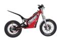 電動トライアルバイク OSET 20.0 RACING-2018