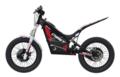 電動トライアルバイク OSET 20.0 ECO-2018
