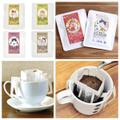 【デカフェコーヒー】DECAF 猫珈 カフェインレス【日本製】