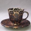 コーヒー碗皿 8-83