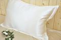 顔アトピー対策絹シルク100% 枕カバー シルク枕カバー シルクピローケース サテン