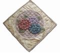 6月 紫陽花のミニタペ キット