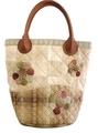 ドレスデンのバッグ・キット