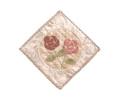 11月 バラのミニタペ キット