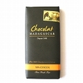 ショコラマダガスカル『カシューナッツミルクチョコレート』