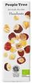 People Tree チョコレート『ヘーゼルナッツ』50g