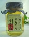 斉藤養蜂園のはちみつ『まろにえ』170g