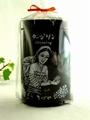 『ダージリン(シンゲル茶園)』 オリジナルギフト缶入(50g)