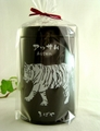 『アッサム』 オリジナルギフト缶入り(50g)
