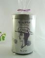 『アールグレイ』 オリジナルギフト缶入り(50g)