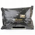 ショコラマダガスカル『カカオ豆 ダーク70% ココアコート 1kg』(業務用サイズ)