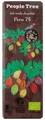 People Tree チョコレート『オーガニック・ペルー75』50g