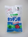 キッチン純(詰替用)400ml