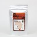ルイボスティー ティーバッグ【S】(Rooibos Tea TeaBag)3g×15包