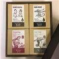 珈琲DB&紅茶TBギフト(4個セット)【化粧箱入り】