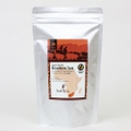 ルイボスティー ティーバッグ【L】(Rooibos Tea TeaBag)5g×30包