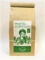 TB カフェインレス やさしい紅茶・ティーバッグ 40P ◆クラフト袋入り